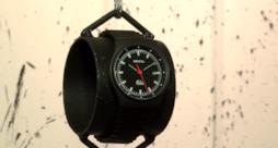 La presentazione della capsule collection Manta Vintage di Breil
