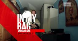 Unboxing: acquisti online