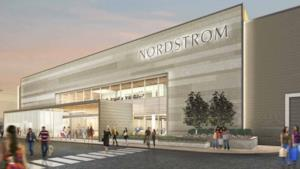 Nordstrom: Arriva in Canada (Video)