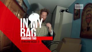 In My Bag: acquisti su ASOS