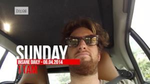 Il look di ASOS per una domenica fotonica