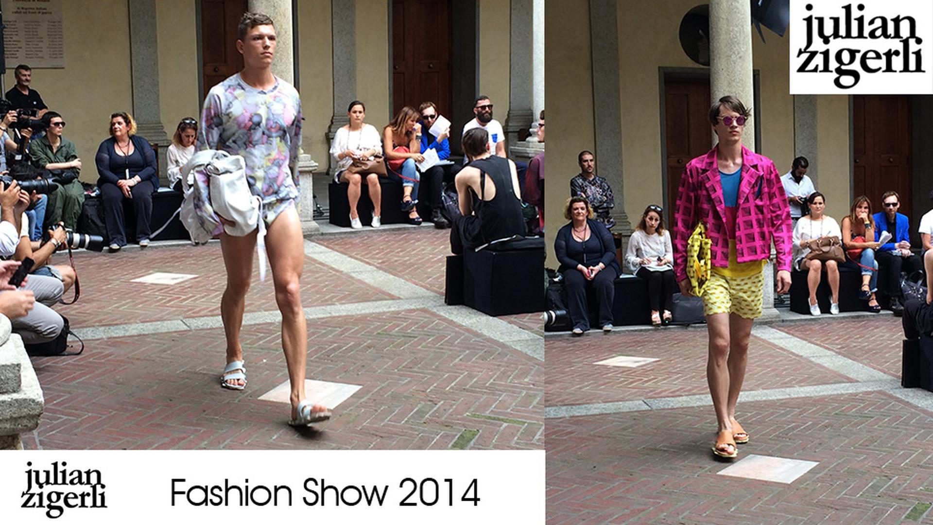 julian-zigerli-fashion-show-spring-summer-2015-men-collection-1920x1080.jpg 39757acc15d