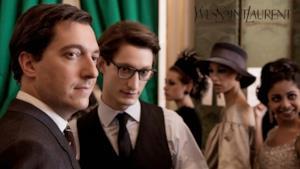 Il trailer ufficiale del film su Yves Saint Lauren