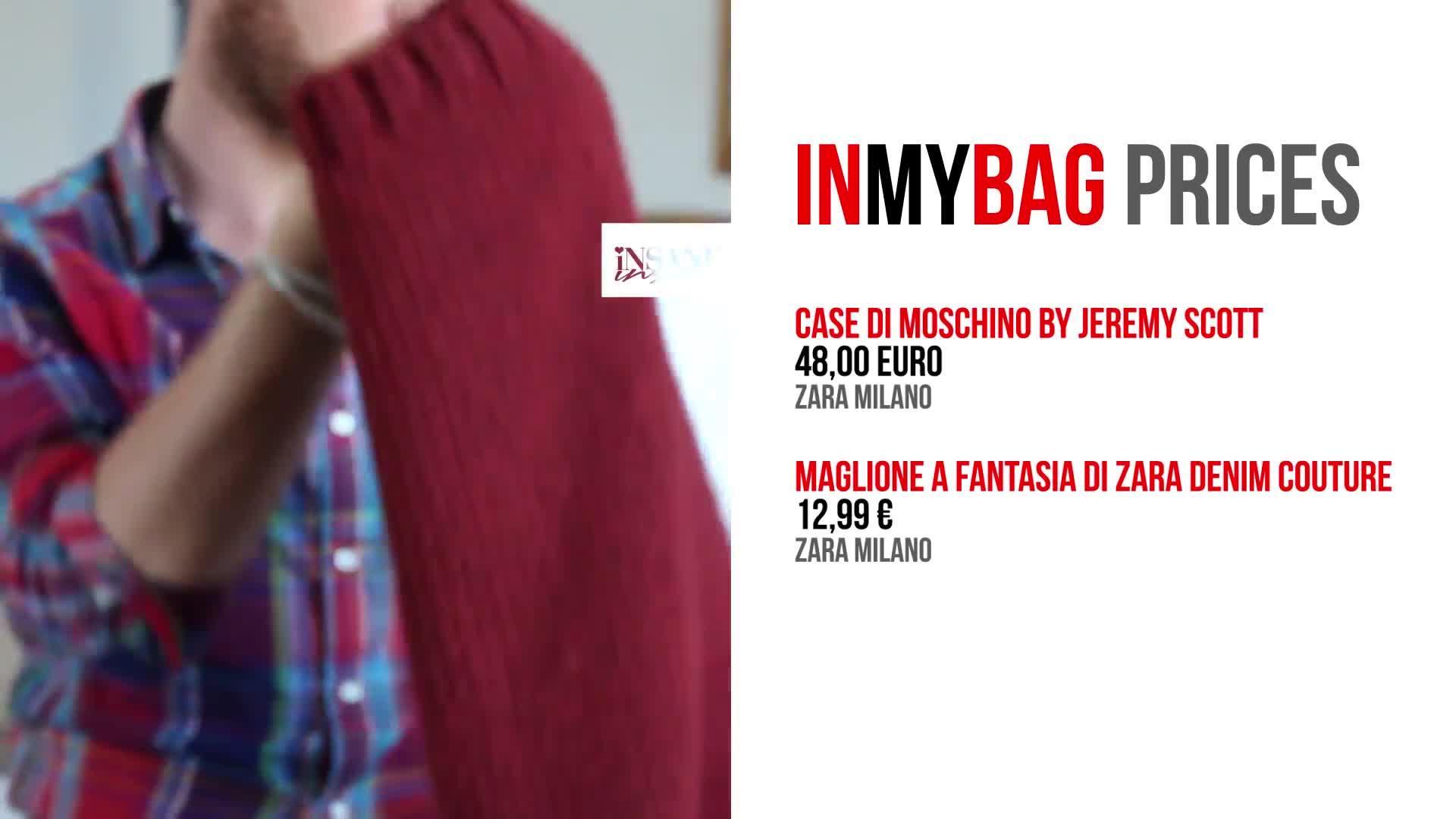 save off 728a1 579da saldi-da-zara-e-case-di-moschino-by-jeremy-scott-in-my-bag-1920x1080.jpg