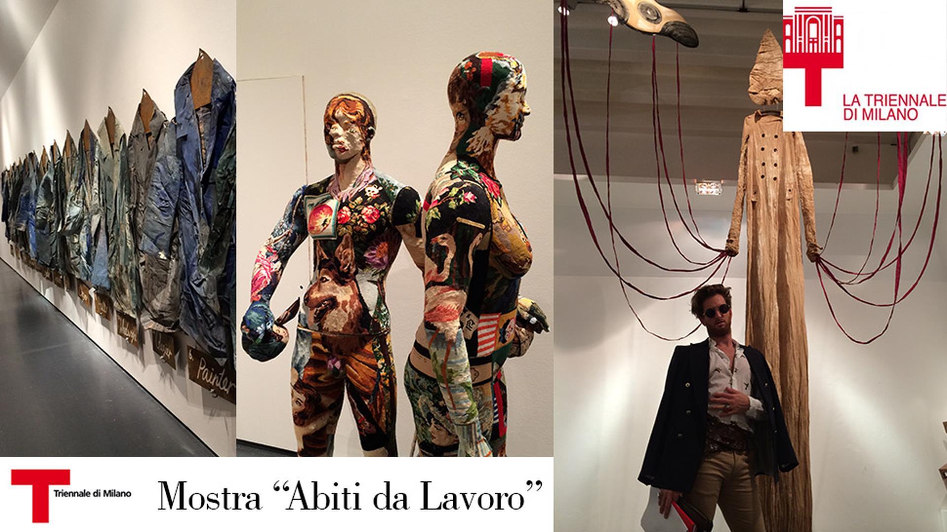 https   insaneinside.it inpictures fashion-shows nuovo-catalogo-ikea ... 182e2f28e47