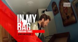 In My Bag di Zara: i saldi di gennaio 2014