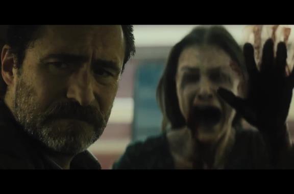 The Grudge, primo trailer per l'horror prodotto da Sam Raimi