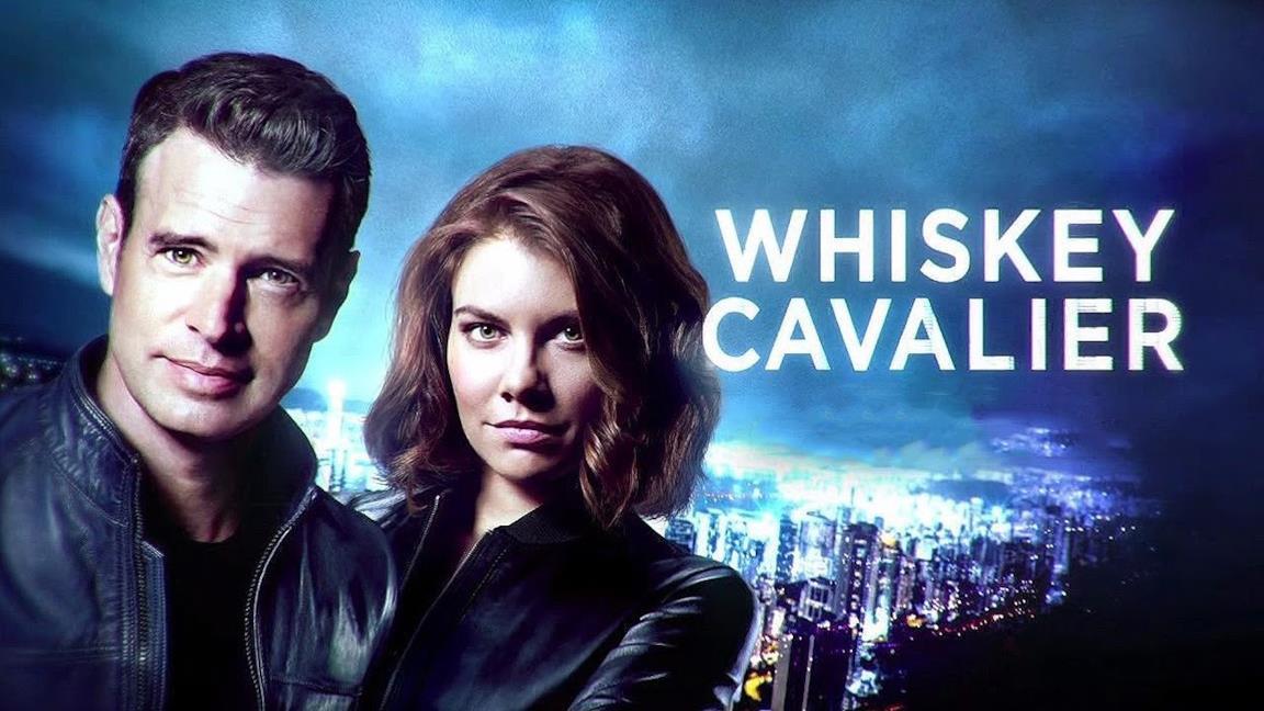 Whiskey Cavalier arriva in chiaro dal 6 maggio. Ecco perché vederla
