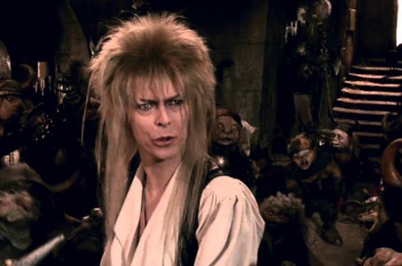Labyrinth 2 si farà: il copione del sequel è stato completato