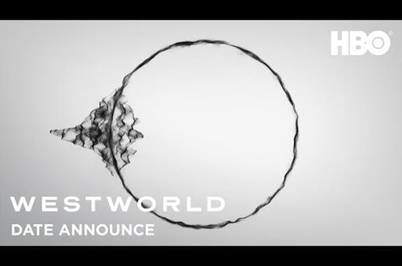L'uscita di Westworld stagione 3, svelata da un video timeline