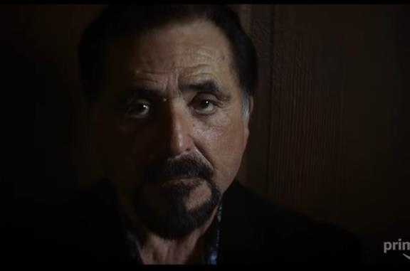 The Last Narc: arriva il documentario che racconta i veri eventi dietro Narcos
