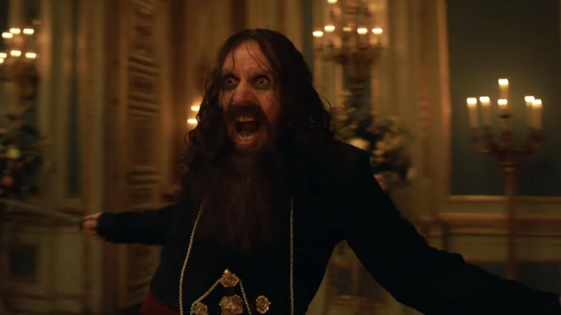 The King's Man - Le Origini, trailer e trama del film prequel della serie Kingsman