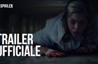 C'è qualcuno in casa tua: tutto sull'horror Netflix prodotto da James Wan