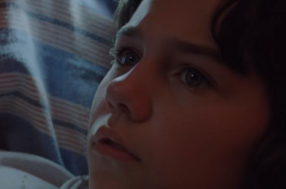 Wendy, debutta il trailer del film che vi farà rivivere la storia di Peter Pan