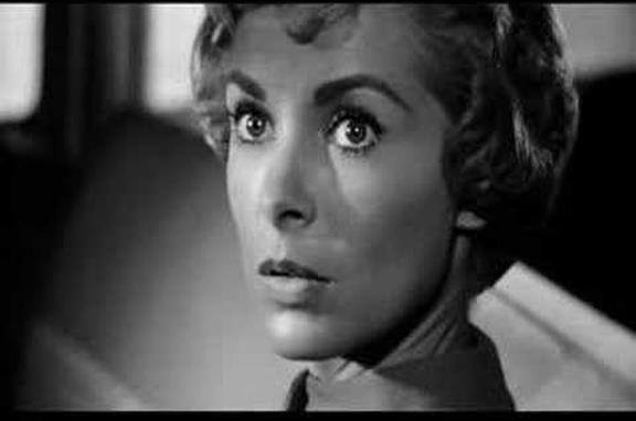 Psyco: la storia del film che ha cambiato il cinema (e la TV)