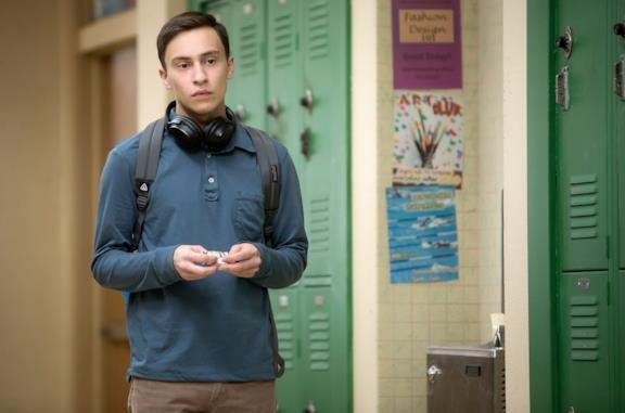 Atypical: Netflix annuncia la quarta e ultima stagione della serie