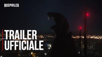 Venom: La Furia Di Carnage - Trailer ITA