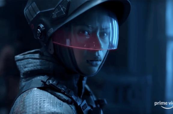 The Expanse 4, il trailer e il poster della nuova stagione