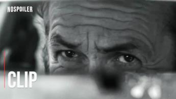 Rocco Schiavone 4: clip 1 dal primo episodio
