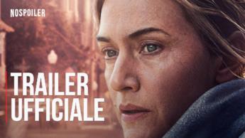Omicidio a Easttown - Trailer ufficiale italiano