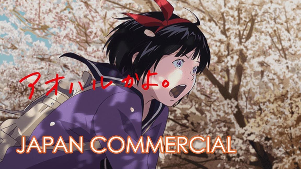 Il nuovo corto dedicato alla protagonista di Kiki - Consegne a domicilio