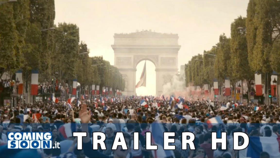 I Miserabili, cambio data di uscita (e nuovo trailer) per il candidato Oscar a miglior film straniero