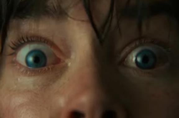 Lovecraft Country: il teaser della serie horror