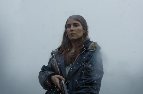Lamb, ecco il primo trailer del horror ambientalista con Noomi Rapace