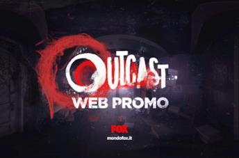 I Know You: un video a 360 gradi ci porta nella Exorcism Room di Outcast