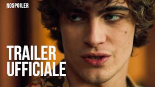 Weekend il trailer ufficiale in ITA