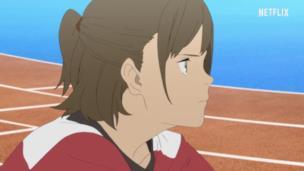 Japan Sinks: 2020 il Trailer ufficiale