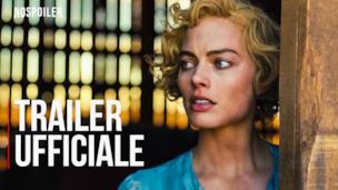 Dreamland il trailer ufficiale del film con Margot Robbie