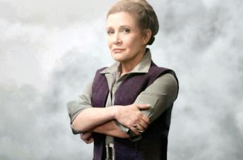 Star Wars: L'ascesa di Skywalker, nuovo spot prepara i fan 'alla fine'