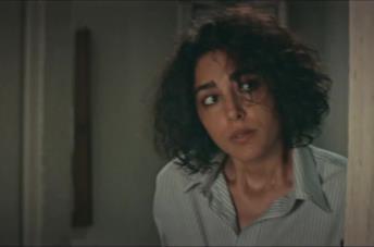 Un divano a Tunisi, trailer della commedia di Manéle Labidi
