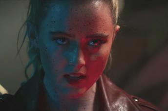 Freaky: il nuovo film fuori di testa dal regista di Auguri per la tua morte