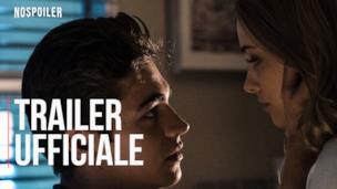 AFTER 2 - Trailer Italiano Ufficiale HD
