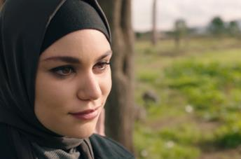Sana innamorata e divisa tra due mondi nel trailer di Skam Italia 4