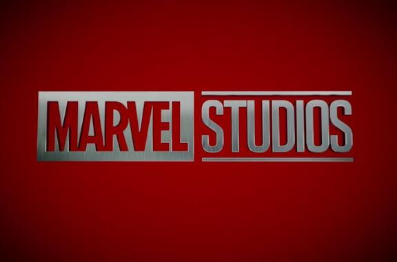Quando riprenderanno le riprese dei film Marvel? Nemmeno Disney lo sa