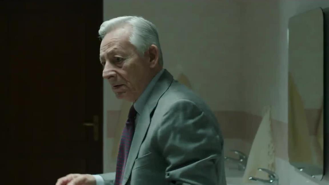 Il delitto Mattarella arriva il 2 luglio al cinema: il nuovo trailer