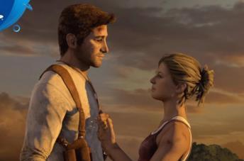 Uncharted: nuovo posticipo per il travagliato film targato Sony