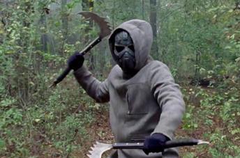 The Walking Dead 10: Greg Nicotero anticipa il finale di stagione