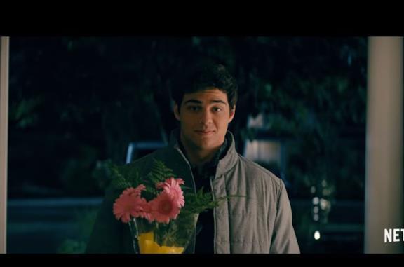 P.S. Ti amo ancora, nuovo trailer del sequel di Tutte le volte che ho scritto ti amo