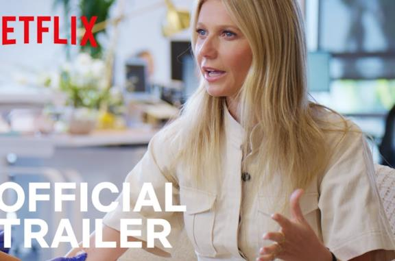 The Goop Lab: il trailer della (chiacchieratissima) docuserie Netflix con Gwyneth Paltrow