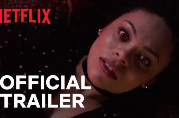 October Faction, il trailer della nuova serie horror di Netflix