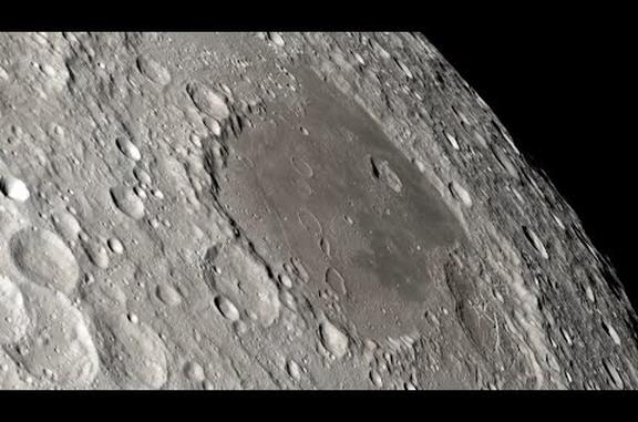 NASA rilascia le immagini della Missione Apollo 13 in altissima definizione