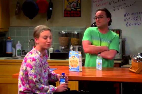 The Big Bang Theory: Buon compleanno Jim Parsons! La storia di Sheldon