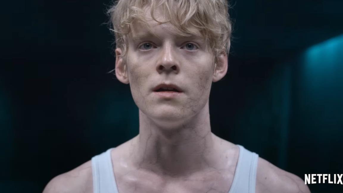 The Rain, il trailer della terza e ultima stagione
