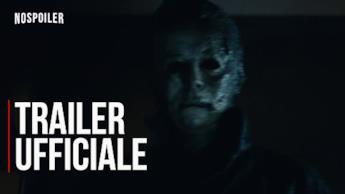 Halloween Kills - Trailer ITA