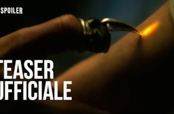 Tenebre e Ossa: la nuova serie Netflix si presenta nel primo, entusiasmante trailer