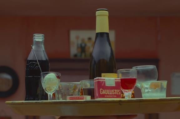 The French Dispatch: il primo trailer del film di Wes Anderson